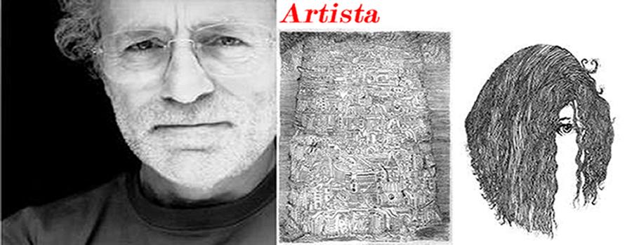 Collegamento al Blog di Nicolò D'Alessandro .....Clicca
